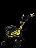 Huter GMC-6.8