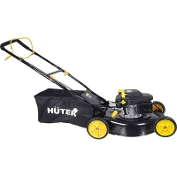 Huter GLM-460ST