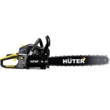 Huter BS-52M