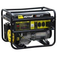Huter DY9500L