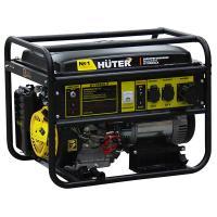 Huter DY9500LX