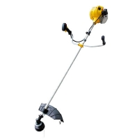 Huter GGT-1500SX