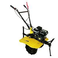Huter MK-7500