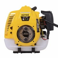 Huter GGT-1500T