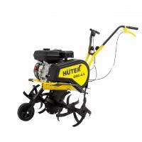 Huter GMC-6.5