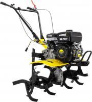 Huter МК-7000