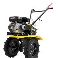 Huter МК-7800М