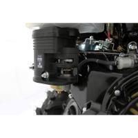 HUTER MK-9500-10