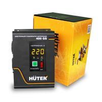 Huter 400GS
