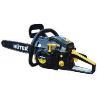 Huter BS-45М