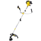Huter GGT-1000S