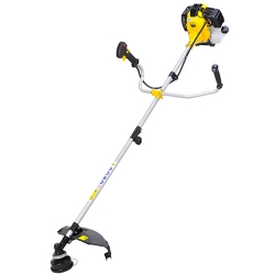Huter GGT-1300S