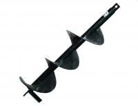 Бур Huter AG-200