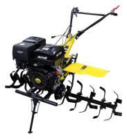 HUTER MK-13000