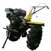 HUTER МК-17000М