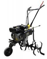Huter MK-7000С