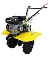 HUTER MK-7500-10