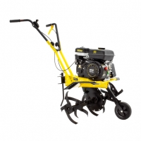Huter GMC-5.5
