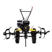 Huter MK-8000(М)