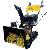 Huter SGC-11000CD