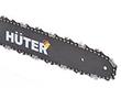 Пильная часть инструмента Huter ELS-2000
