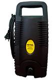 Внешний вид Huter W105-GS