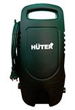 Внешний вид Huter W105-P