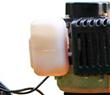 Все под контролем Huter GMC-1.8