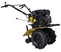 Внешний вид сельскохозяйственной машины (мотоблока) Huter MK-7500