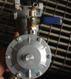 Рычаг переключения видов газа Huter DY6500LXG