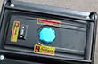 Топливный бак Huter DY2500L
