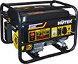 Внешний вид Huter DY4000L