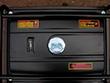 Топливный бак Huter DY6500LX