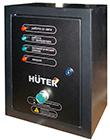 Система автоматического запуска Huter DY6500LXA