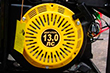 Двигатель Huter DY6500LX