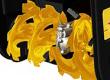 Эффективность Huter SGC 6000