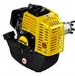 Бензиновый двигатель Huter GGT-800T