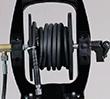 Барабан для хранения шланга W135-AR